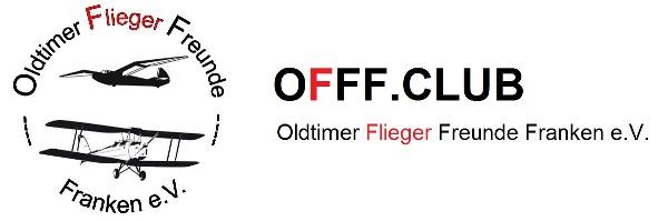 offf.club